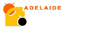 Adelaide Inner Circle